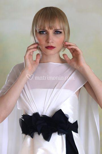 Monica Cena Makeup Artist