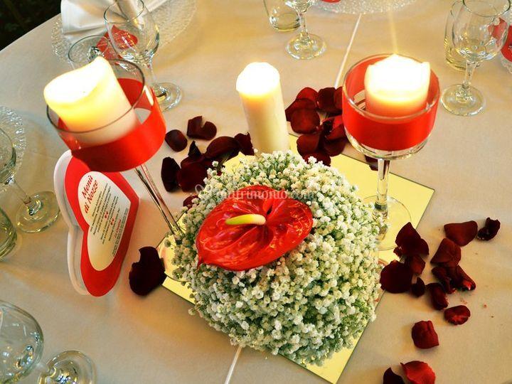 Greta Wedding