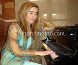 Maria Luisa Bellopede