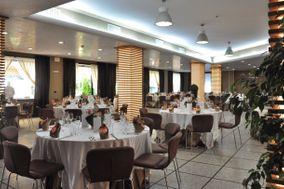 Ristorante Hotel Dragonara