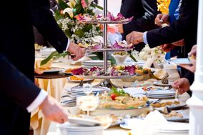 FISH FACTORY BANQUETING & EVENT