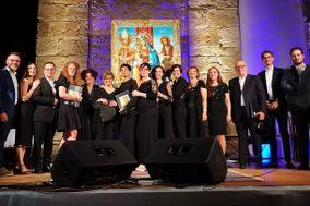 Coro Magnificat