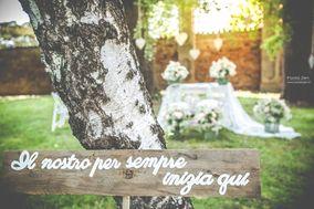 Eri solo da incontrare - Wedding Planner Lorella Beretta