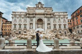 Andrea Laureani Fotografo