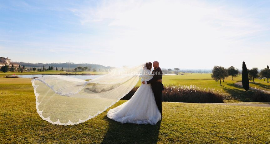 Idea Video wedding Photographe