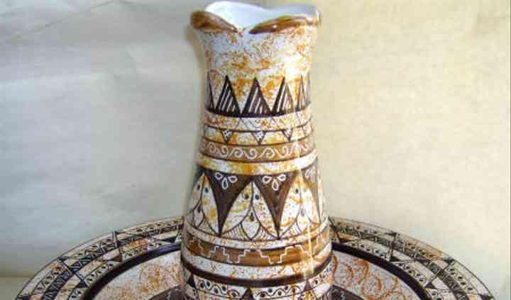 Ceramiche Maior