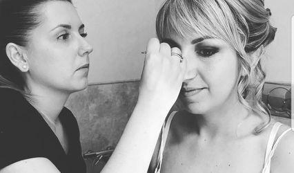 EB Make Up di Erika Bizzarri 2