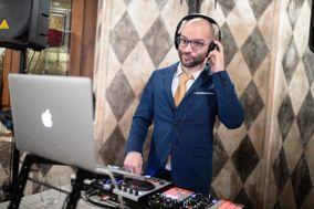 DJ D.Abete