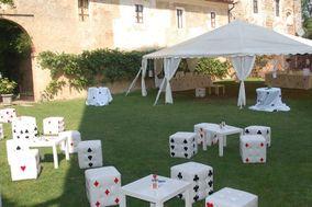 SposiAmo Wedding Planners Novara
