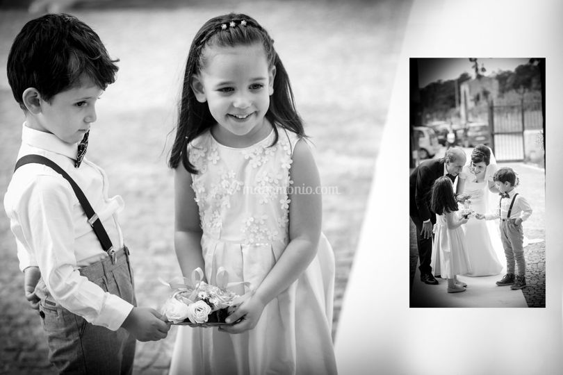 Mariangela Carfora Photography