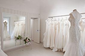 Valeria Prisco Atelier Sposa