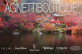 Agnetti Boutique