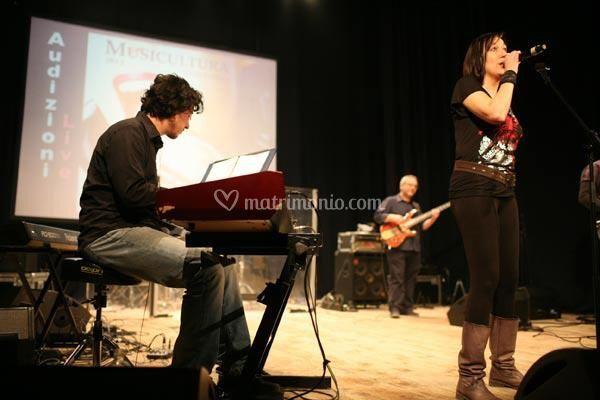 Musica Matrimonio Toscana : Musica matrimonio