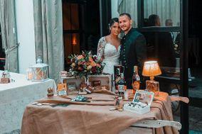 Joy wedding&events
