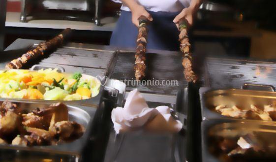 Cucine in Festa