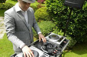 Luca De Palma DJ