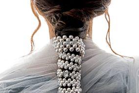Alessandra Avallone Bijoux