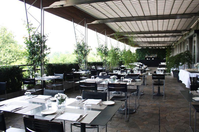 Best la terrazza di via palestro prezzi gallery modern home la terrazza di via palestro