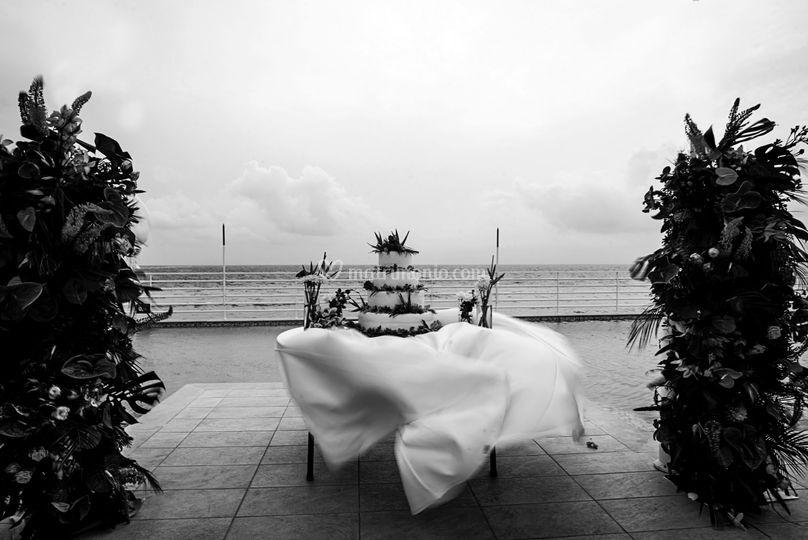 Fotografo-wedding-matrimonio