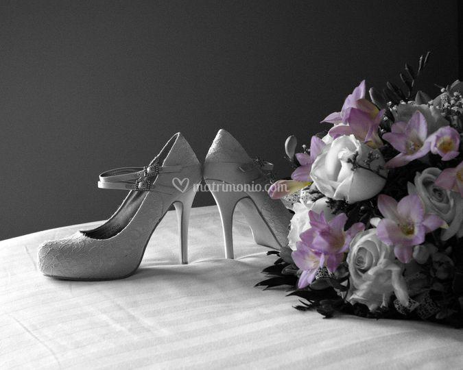 Eos Wedding Film