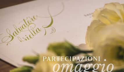 Wedsign by Scura Design 1