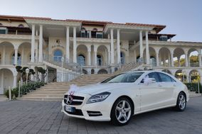 RM Luxury