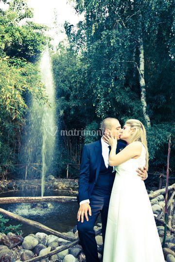 Matrimonio bologna - gli sposi