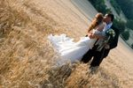 Sposi foto di nozze di Foto Impressioni