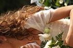 Arrivo della sposa di Foto Impressioni