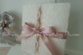 Adriana Gaudioso Wedding Planner