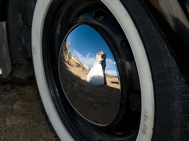 Zottoz.com  Cartongesso Camera Da Letto Soffitto