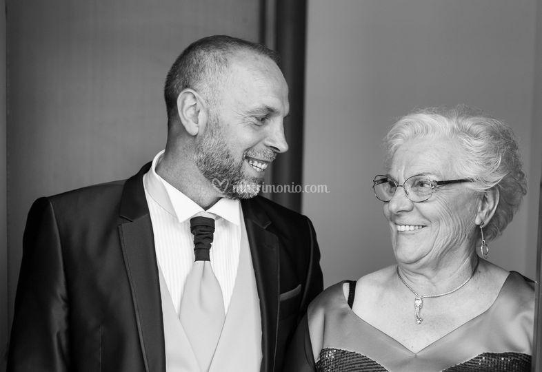 Fotografo matrimonio ancona