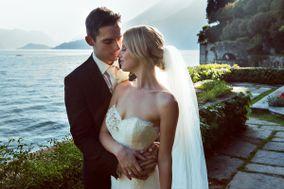 Emanuele Sironi Wedding Photography