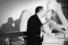 Alessandro Spatafora Fotografia e Video