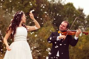 Sweet Marriage Music