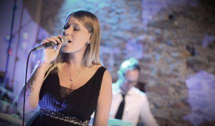 Daniele Pavignano Wedding Songs 1