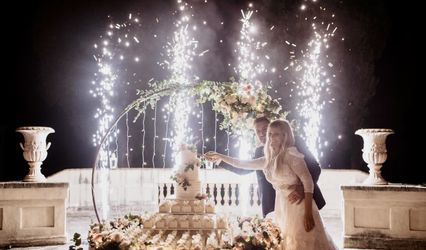 Daniele Pavignano Wedding Songs 3