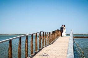 Silvio Marino Fotografo