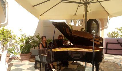 CantoPiano Duo 1