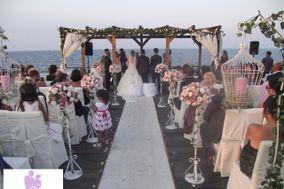 Emozioni Sposi Wedding Planner