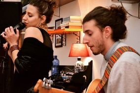 Sara Bernardi Music
