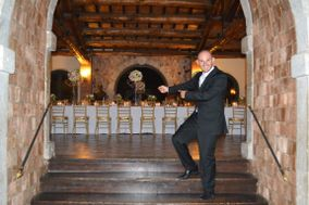 Antonio Fanelli Event & Wedding Planner
