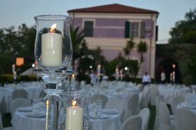 Villa Catering by Genoese Laboccetta