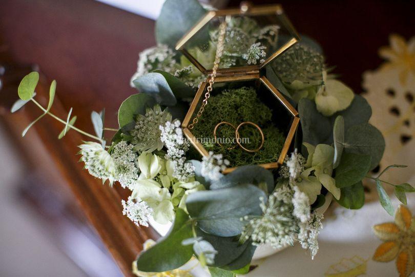 MR Wedding - Events