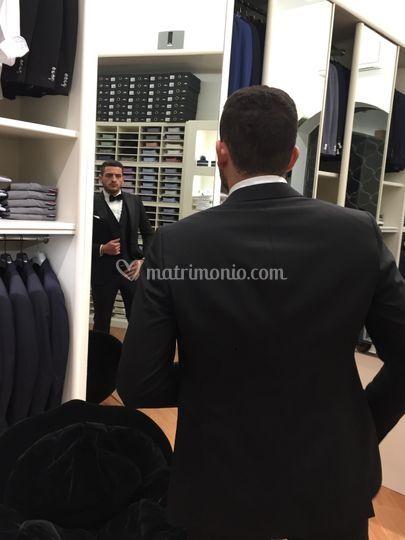 Enzo Boutique