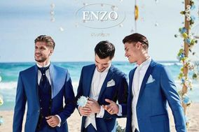 Enzo Boutique
