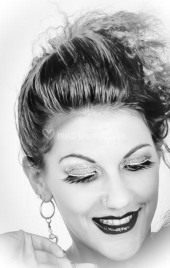 Sara singer