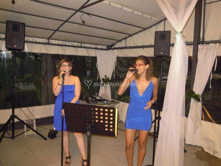Villa Scati 2012 matrimonio