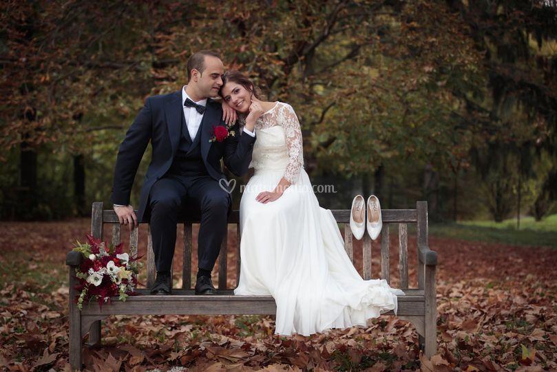 Matrimonio V+N