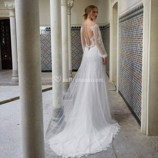 Rosalba Spose